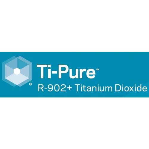 The Production Information of Ti-Pure R-902+ - Products - PROTI